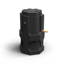 Колодец дренажный H-1520 мм