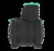 Септик Термит Профи+ 3.0 PR3